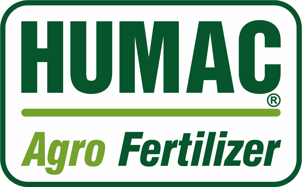 HUMAC Agro Fertilizer